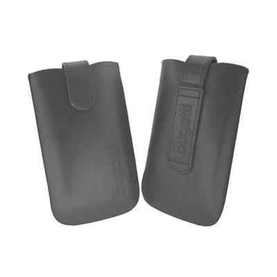 Bugatti Handy-Universaltasche 'Slim Case', Größe S, Artikelnummer: HT-992008