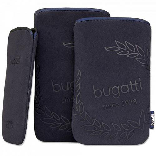 Bugatti Handy-Universaltasche, Größe S, Artikelnummer: HT-992022
