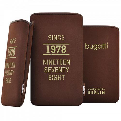 Bugatti Handy-Universaltasche, Größe SL, Artikelnummer: HT-992015