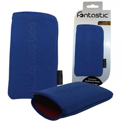 Fontastic Handy-Universaltasche 'Sleep', Größe L, Artikelnummer: HT-993008