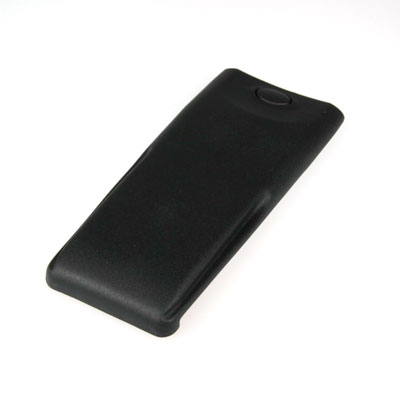 PolarCell Premium Handy-Hochleistungsakku, Artikelnummer: HA-010072