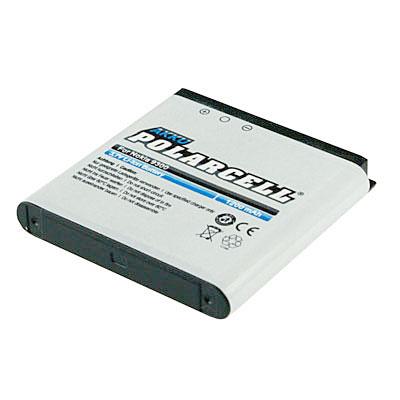 PolarCell Handy-Hochleistungsakku, Artikelnummer: HA-010231