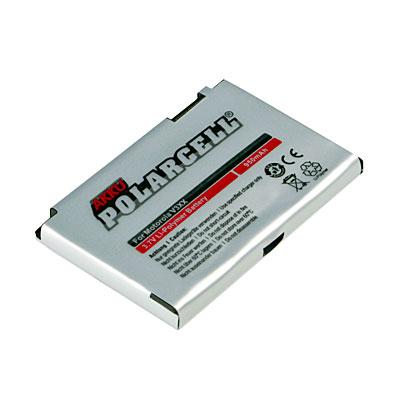 PolarCell Handy-Hochleistungsakku, Artikelnummer: HA-030412