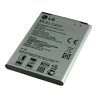 Original LG Handy-Ersatzakku, Artikelnummer: HA-170825