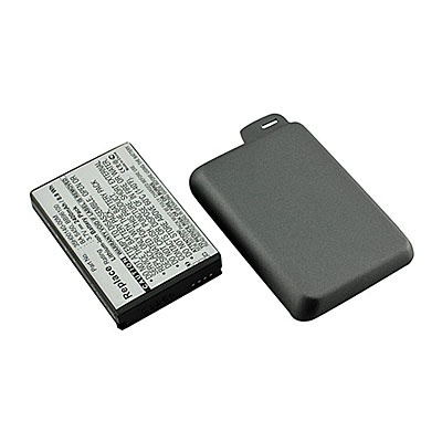 OTB Handy-Hochleistungsakku mit Rückwand, Artikelnummer: HA-22025R1