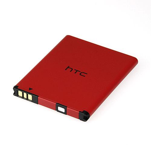 Original HTC Handy-Ersatzakku, Artikelnummer: HA-220405