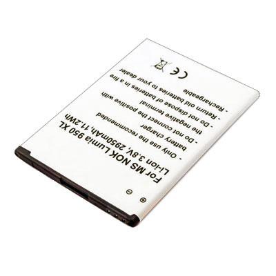 Handy-Ersatzakku, Artikelnummer: HA-360071