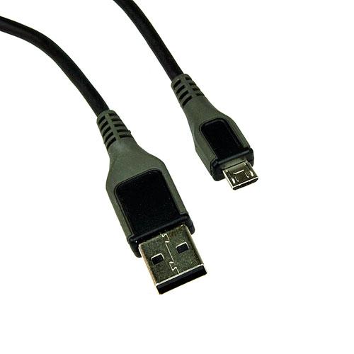 Original Nokia Handy-USB Daten- und Ladekabel, Artikelnummer: HD-015103