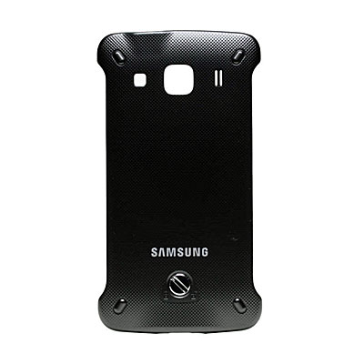 Original Samsung Handy-Akkudeckel, Artikelnummer: HE-081061