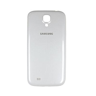 Original Samsung Handy-Akkudeckel, Artikelnummer: HE-081071