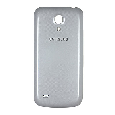 Original Samsung Handy-Akkudeckel, Artikelnummer: HE-081101