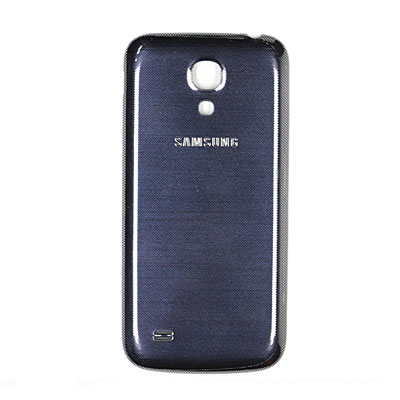 Original Samsung Handy-Akkudeckel, Artikelnummer: HE-081102