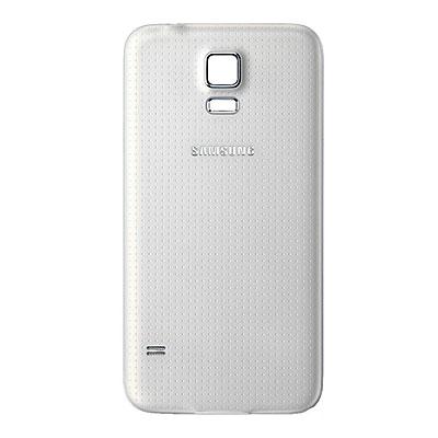 Original Samsung Handy-Akkudeckel, Artikelnummer: HE-081131