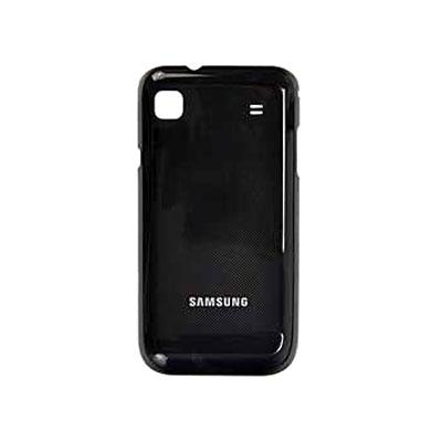 Original Samsung Handy-Akkudeckel, Artikelnummer: HE-081191