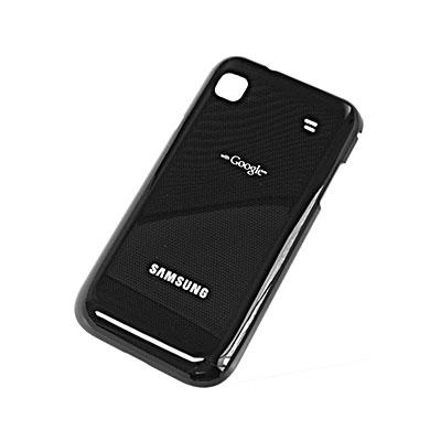 Original Samsung Handy-Akkudeckel, Artikelnummer: HE-081251