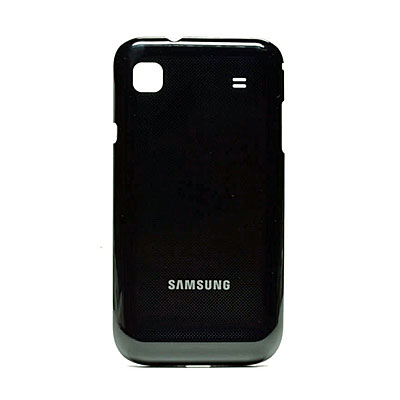 Original Samsung Handy-Akkudeckel, Artikelnummer: HE-081261
