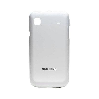 Original Samsung Handy-Akkudeckel, Artikelnummer: HE-081262