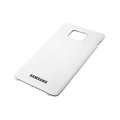 Original Samsung Handy-Akkudeckel, Artikelnummer: HE-081272