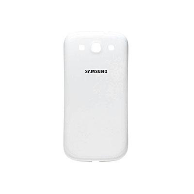 Original Samsung Handy-Akkudeckel, Artikelnummer: HE-081282