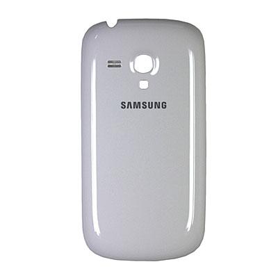 Original Samsung Handy-Akkudeckel, Artikelnummer: HE-081312