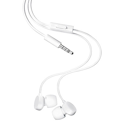 Original Nokia Handy-Stereo-Headset, Artikelnummer: HH-015005