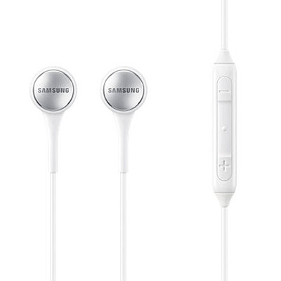 Original Samsung Handy-In-Ear Stereo Headset, Artikelnummer: HH-085010