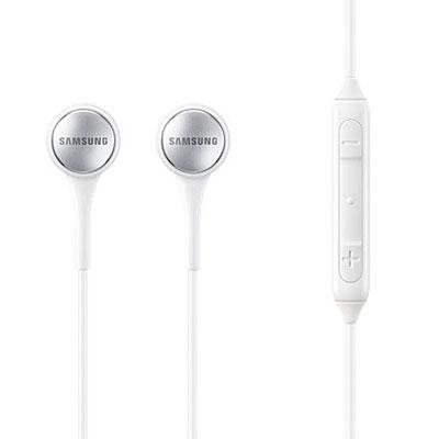 Original Samsung Handy-In-Ear Stereo Headset, Artikelnummer: HH-085010