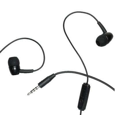 Original LG Handy-Stereo-Headset, Artikelnummer: HH-175003