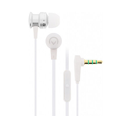 Mobilize Handy-In-Ear Stereo Headset, Artikelnummer: HH-992010