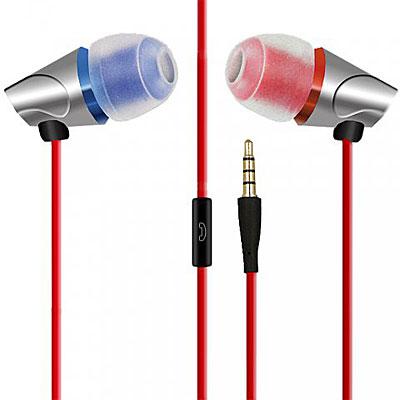 Fontastic Handy-Stereo-Headset, Artikelnummer: HH-992011