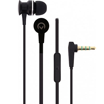 Mobilize Handy-In-Ear Stereo Headset, Artikelnummer: HH-992012