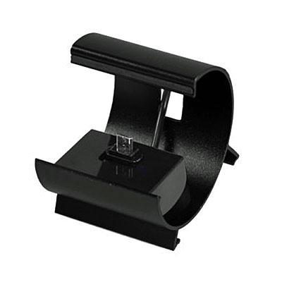 PEDEA Handy-Dockingstation 'Color-Dock' mit Ladefunktion, Artikelnummer: HI-992001