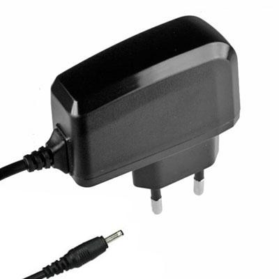 OTB Handy-Ladegerät, Artikelnummer: HN-011011