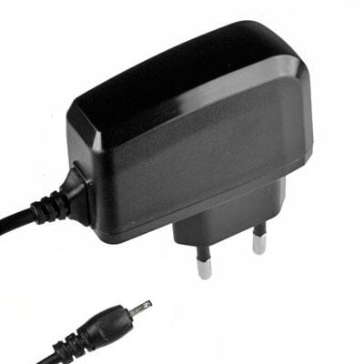 OTB Handy-Ladegerät, Artikelnummer: HN-011033