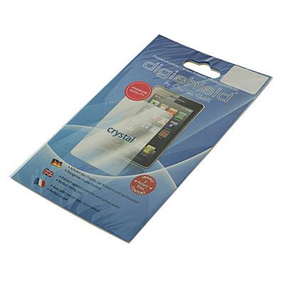 digishield Handy-Displayschutzfolie 'Premium Qualität', Artikelnummer: HS-082107
