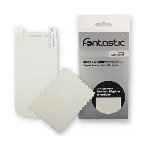 Fontastic Handy-Displayschutzfolie, Artikelnummer: HS-082003