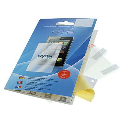OTB Handy-Displayschutzfolie, Artikelnummer: HS-082100