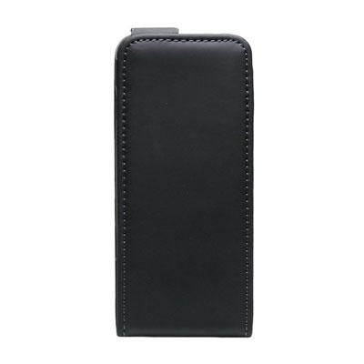Handy-Flipcase 'Premium', Artikelnummer: HT-011010