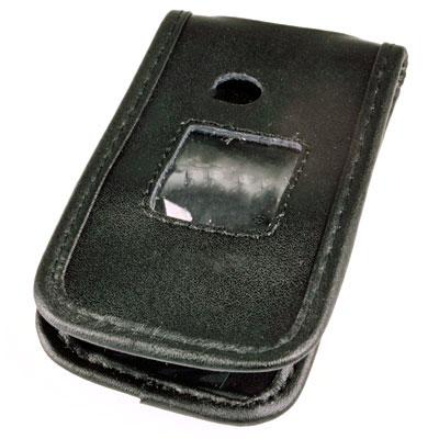 Handy-Ledertasche, Artikelnummer: HT-011080