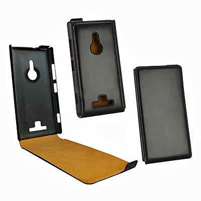 Fontastic Handy-Tasche 'Flip', Artikelnummer: HT-012007