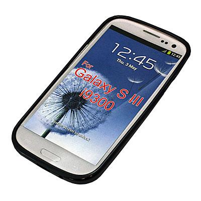 Handy-TPU-Case, Artikelnummer: HT-081012