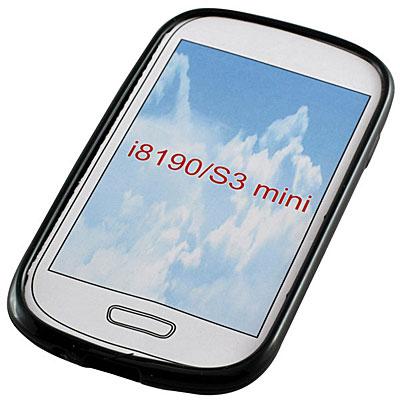 Handy-TPU-Case, Artikelnummer: HT-081026