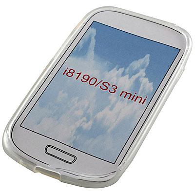 Handy-TPU-Case, Artikelnummer: HT-081027