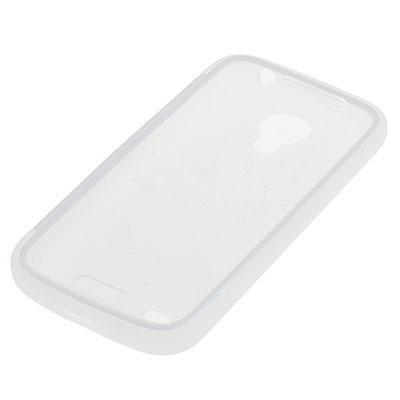 Handy-TPU Case 'Flip Touch', Artikelnummer: HT-081028