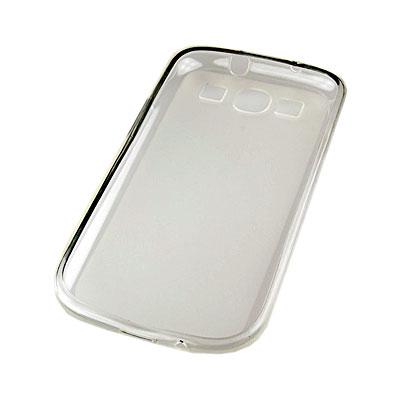 Handy-Silikonhülle, Artikelnummer: HT-081098
