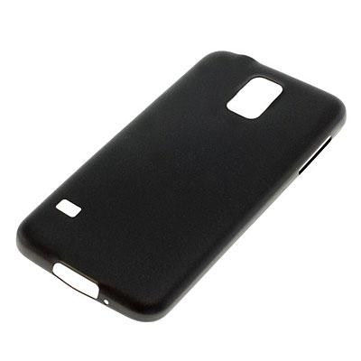 Handy-PP-Case, ultraslim, Artikelnummer: HT-081126