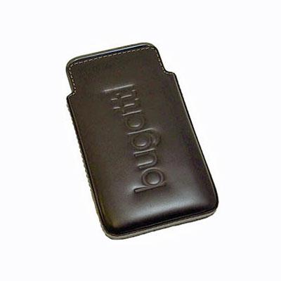 Bugatti Handy-Etui, Artikelnummer: HT-082004