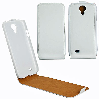 Fontastic Handy-Tasche 'Flip', Artikelnummer: HT-082024