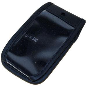 Handy-Ledertasche, Artikelnummer: HT-171011