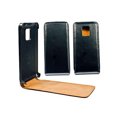 Fontastic Handy-Tasche 'Flip', Artikelnummer: HT-172005